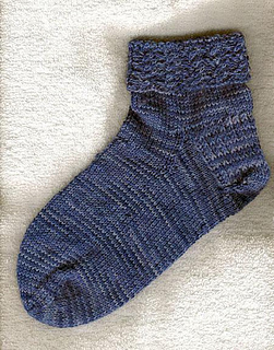 Bluemountaincableanklesocks_1_small2