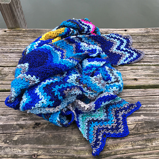 Scarf05_small2