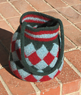 Bag_finished_small2