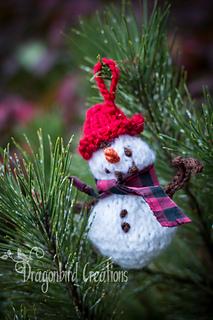 Johnny_s_underwear_snowman_october_2015-4_copy_small2