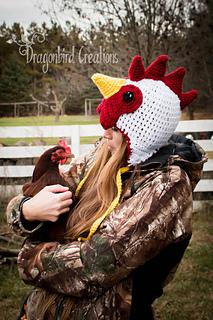 Chicken_hats_december_2015-4_copy_small2