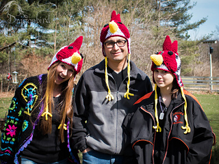 Chicken_rooster_hats_march_2017-9_copy_small2