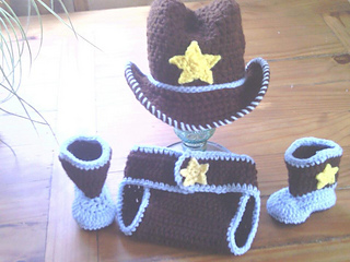 0-3_mo_cowboy_set_small2