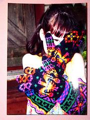 Zoe_glove_small
