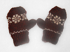 Childmittens_small