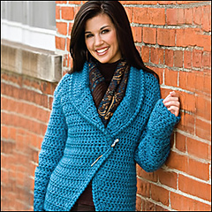 Tantalizing_in_teal_300_small