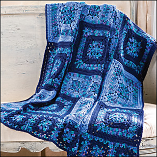 Bold_blues_throw_300_small2