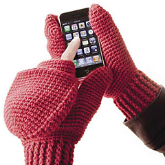 Pop-top_mittens_300_small