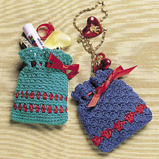 Little_xmas_bags_300_small2