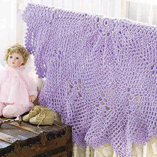 Lacy_ripples_babyghan_small2