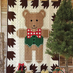 Gingerbread_300_small