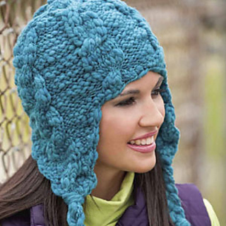 Cabled_earflap_small2