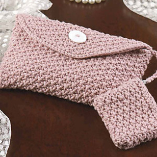 Silky_pink_bag_small2