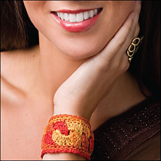 Hot_lava_bangle_bracket_300_small2