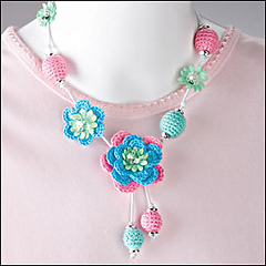 Beads_and_bloom_nackless_300_small