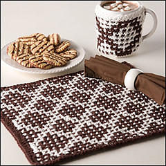 Hot_chocolate_set_300_small