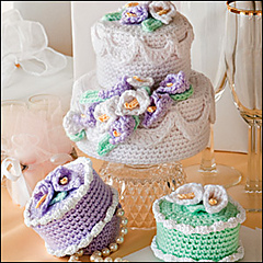 Cake_boxes_300_small