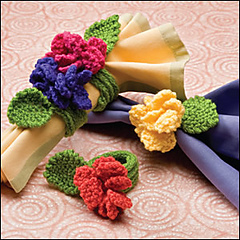 Blooming_napkin_rings_300_small