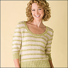 Eyelet_lace_pullover_300_small