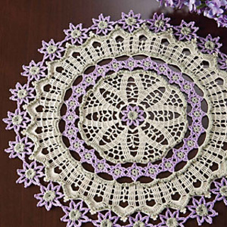 Avalon_doily_small2