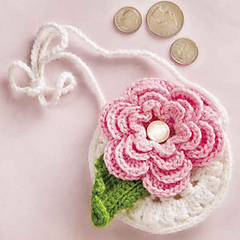 Girls_flower_purse_small