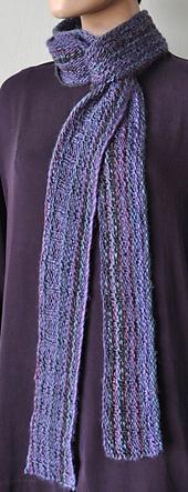 Moplus-longscarf1_small_best_fit