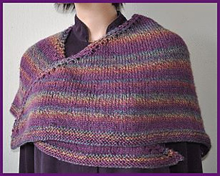 Mendo-shapedshawl1_small2