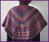 Mendo-shapedshawl-back_small_best_fit
