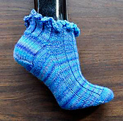 Sausa-sock-sm_small_best_fit