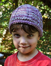 Chunkymo-childhat_small_best_fit