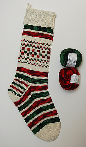 Xmas-withyarn_medium_medium