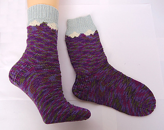 Co-ja-psup-2socks_medium_small2