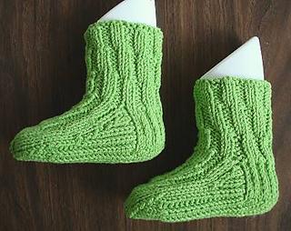 Bambz-tod-socks1_small2