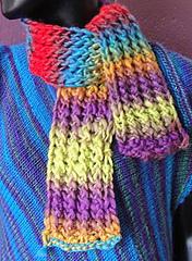 Chunky-faggotscarf1_small