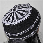 M5-hat-silver-blk1_small_best_fit