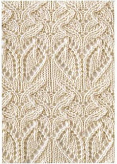 Ravelry Japanese Knitting Stitch Bible 260 Exquisite Patterns By