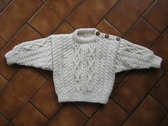 Aran_baby_sweater_002_small