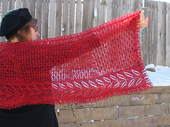 Knitty_donnadruchunas_4_small