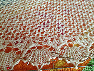 Closeup4_bandb_shawl_small2