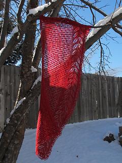 Knitty_donnadruchunas_11_small2