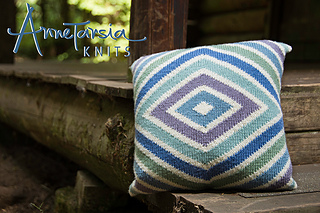 5bill-pillow-namanu-3357-copy_small2