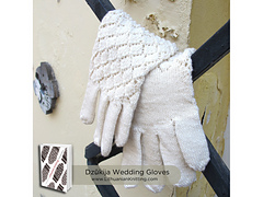 Lkct_dzukija_wedding_gloves_img_4933-logofancy__1__small
