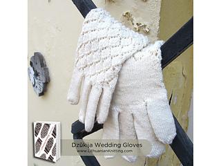 Lkct_dzukija_wedding_gloves_img_4933-logofancy__1__small2