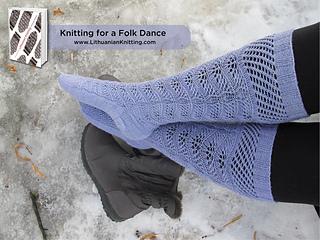 Lkct_knitting_for_a_folk_dance_img_5047-logofancy_small2