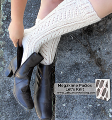 Lkct_megzkime_pacios_lets_knit_img_6969-largefancy_small