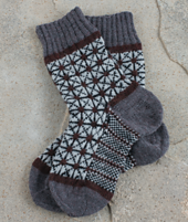 Compass_rose_socks_1_small_best_fit