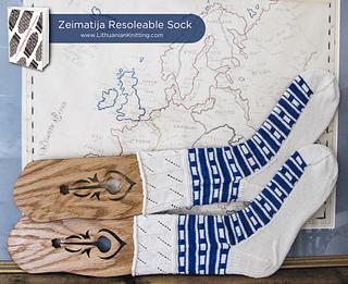 Lnct-zeimatija_resoleable_socks_img_7685_small2