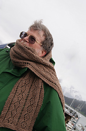 Diamond_ladder_scarf_alaska_photoshoot_4b_small_best_fit