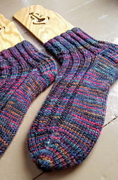 Pattern-basicsock2_small_best_fit