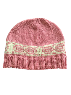 Persist_hat_3_small2